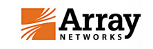 Array Networks: Preventing Network Attacks with WAN Optimization and Secure Access